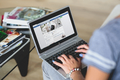 e-post-marknadsforing
